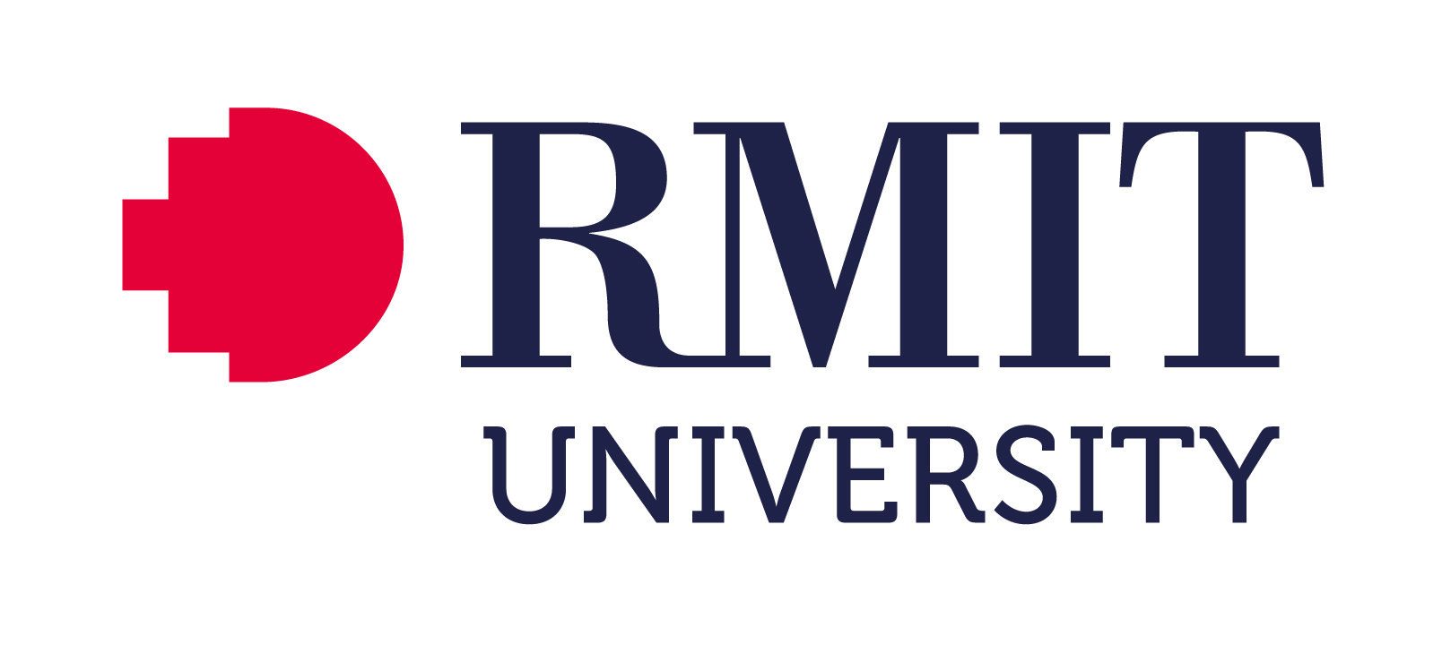 RMIT is a global university of technology, design and enterprise. RMIT is a world leader in Art and Design; Architecture; Education; Engineering; Development; Computer Science and Information Systems; Business and Management; and Communication and Media Studies.